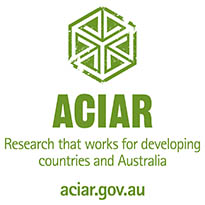ACIAR - Research that works for developing countries and Australia
