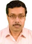 profesornew