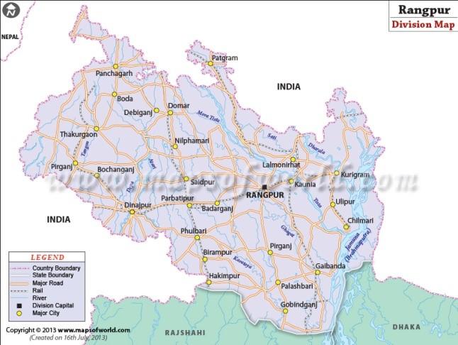 Thakurgaon1