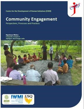 community-engagement-manual